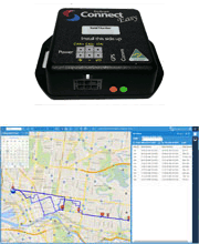 RunSmart Fleet Management System